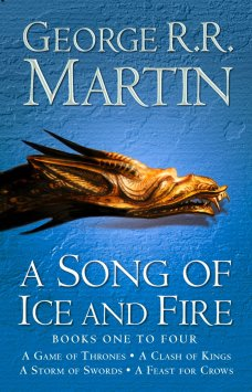 song-of-ice-and-fire-book-cover