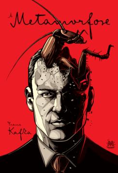The-Metamorphosis-Kafka-Copy