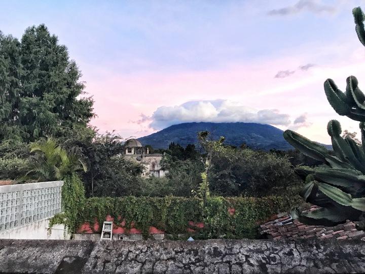 Top 5 things to do in Antigua (Plus 2 bonus places to visit nearAntigua)