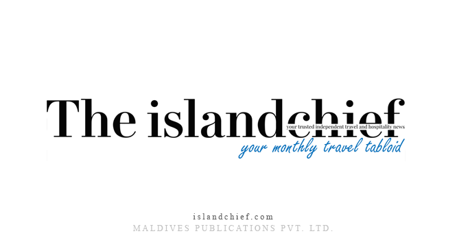 theislandchief